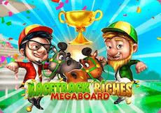 RACETRACK RICHES MEGABOARD DEMO