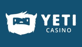 PLAY MEGAWAYS SLOTS AT YETI CASINO