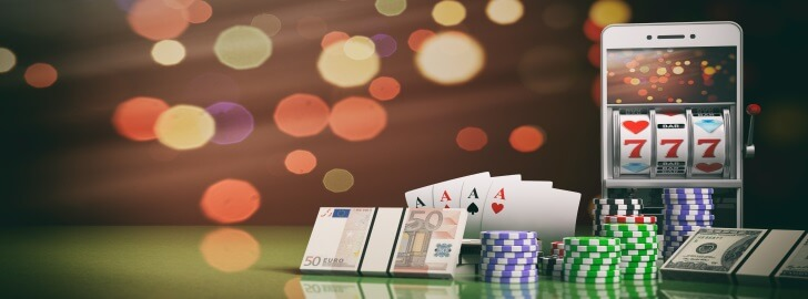 Royal ace casino coupon codes