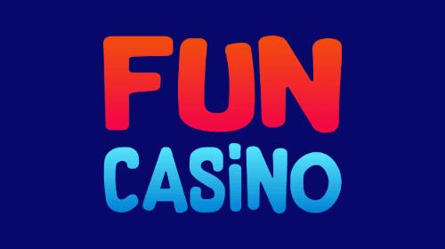 PLAY BIG TIME GAMING & MEGAWAYS SLOTS AT FUN CASINO