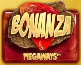 PLAY BONANZA MEGAWAYS™ DEMO