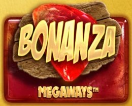 PLAY BONANZA MEGAWAYS™ FOR FREE