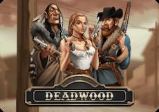 DEADWOOD SLOT FREE PLAY