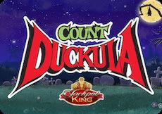 COUNT DUCKULA DEMO SLOT