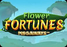 FLOWER FORTUNE MEGAWAYS™