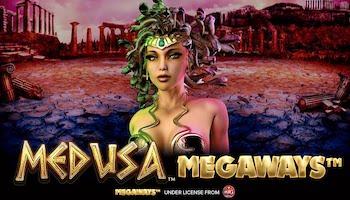 MEDUSA MEGAWAYS™ FREE PLAY