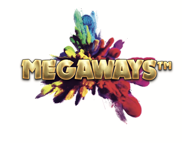 PLAY THE BEST MEGAWAYS™ SLOTS