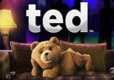 TED DEMO SLOT