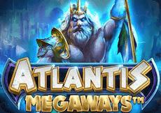 ATLANTIS MEGAWAYS™