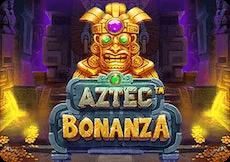 AZTEC BONANZA DEMO SLOT