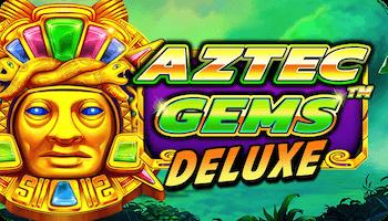 AZTEC GEMS DELUXE DEMO