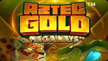 AZTEC GOLD MEGAWAYS™ DEMO