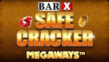 BAR X SAFE CRACKER MEGAWAYS™ DEMO