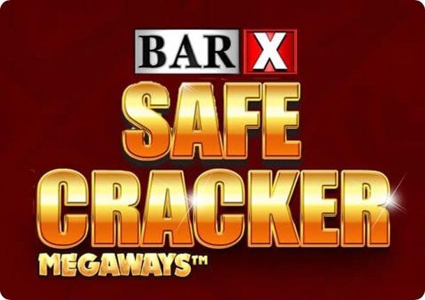 BAR X SAFECRACKER MEGAWAYS™ DEMO