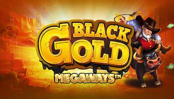 BLACK GOLD MEGAWAYS™ FREE PLAY