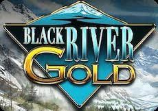 BLACK RIVER GOLD DEMO SLOT