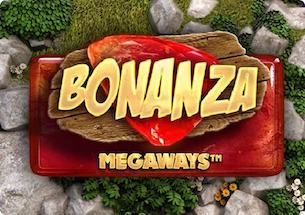 BONANZA MEGAWAYS™ DEMO