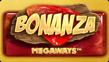 BONANZA MEGAWAYS™ SLOT REVIEW DEMO