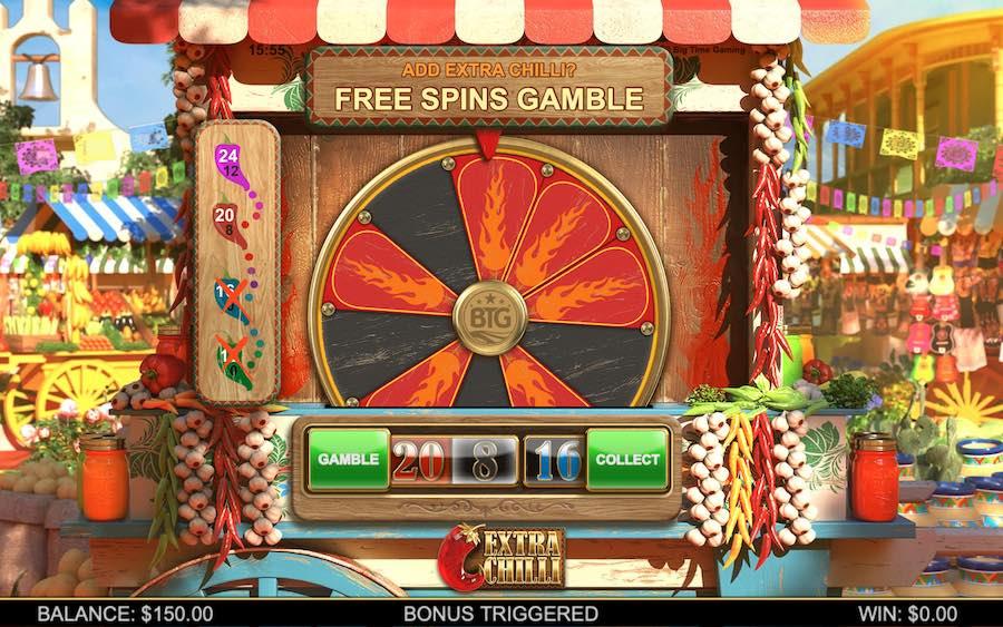 Casino Blackjack Dealerstate Casino Laws Slot Machine