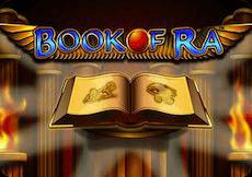 BOOK OF RA CLASSIC DEMO SLOT