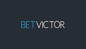 PLAY BIG TIME GAMING AND MEGAWAYS™ SLOTS AT BET VICTOR CASINO