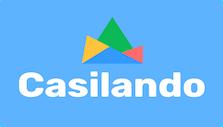 CASILANDO CASINO