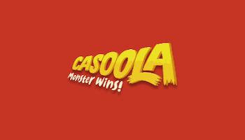 PLAY AT CASOOLA CASINO