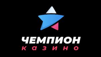 CHAMPIONSHIP SLOTS RUSSIA