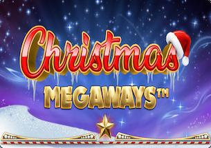 CHRISTMAS MEGAWAYS™ DEMO