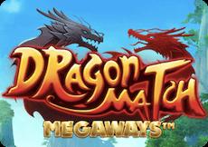 DRAGON MATCH MEGAWAYS™ DEMO