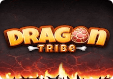 DRAGON TRIBE DEMO SLOT