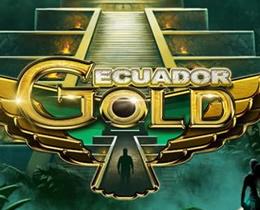 PLAY ECUADOR GOLD SLOT FOR FREE
