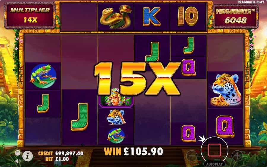 Tips To A Casino Dealer Crossword Clue Online