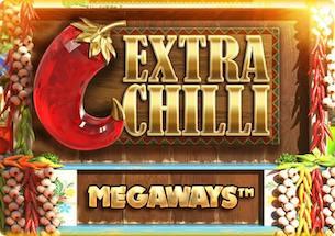 EXTRA CHILLI MEGAWAYS™ DEMO