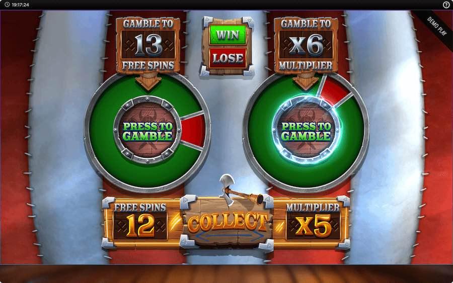 atlantic city casino deals Online