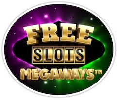 PLAY MEGAWAYS™ SLOTS DEMO