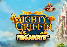 MIGHTY GRIFFIN MEGAWAYS™ DEMO