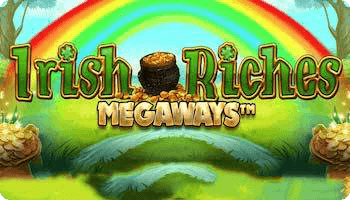 IRISH RICHES MEGAWAYS™