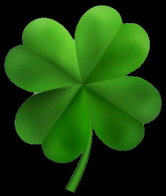 PLAY IRISH SLOTS FOR FREE