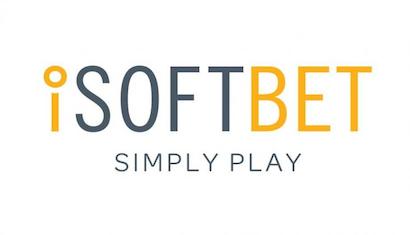 ISOFTBET MEGAWAYS™ SLOTS