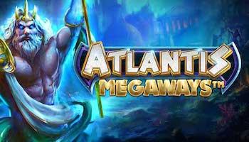 ATLANTIS MEGAWAYS™ FREE PLAY