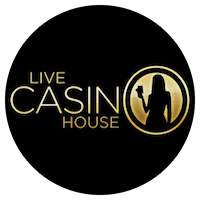 LIVE CASINO HOUSE REVIEW