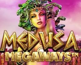 PLAY MEDUSA MEGAWAYS SLOT FOR FREE