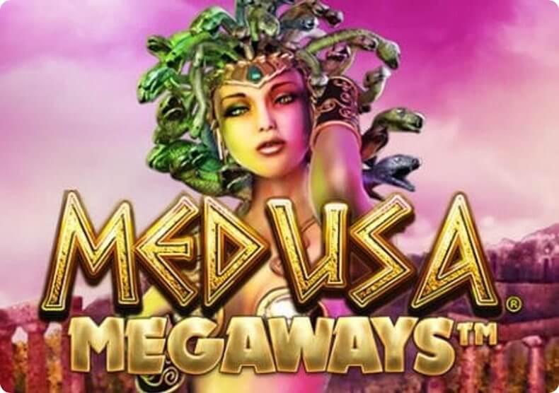 MEDSUA MEGAWAYS™ DEMO