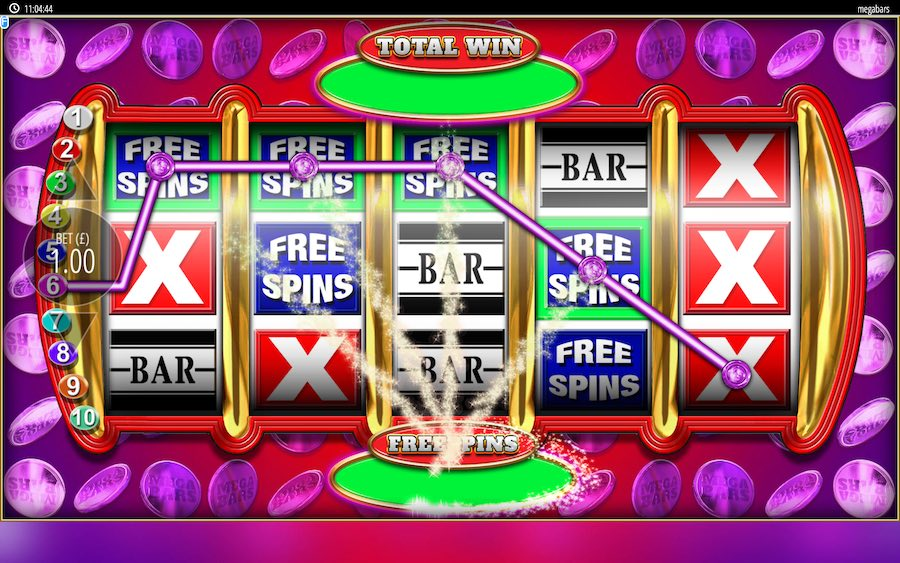 Twin Rivers Online Casino - Scuola Siri Slot Machine