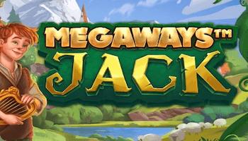 MEGAWAYS™ JACK FREE PLAY