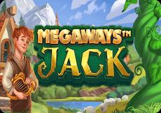 MEGAWAYS™ JACK