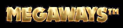 FANTASMA GAMES ACQUIRE THE MEGAWAYS™ LICENSE