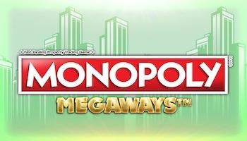 MONOPOLY MEGAWAYS™ FREE PLAY