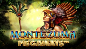MONTEZUMA MEGAWAYS™ FREE PLAY